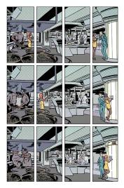 Bitch Planet #2, page 01