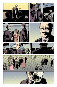 Bitch Planet #2, page 04