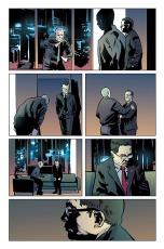 Bitch Planet #5 page 3