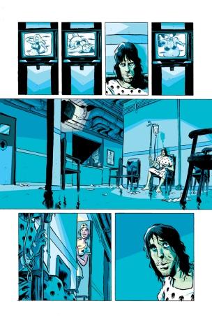 Casanova: Gula #5, page 01