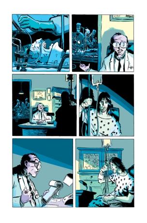 Casanova: Gula #5, page 02
