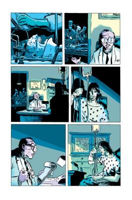 Casanova Gula #05, page 02