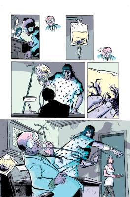 Casanova Gula #05, page 03