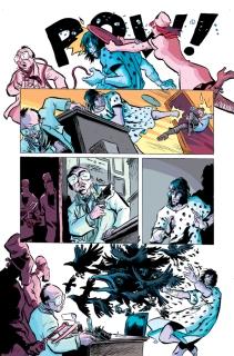 Casanova Gula #05, page 04