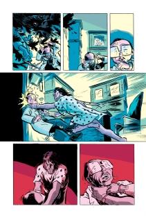 Casanova Gula #05, page 05