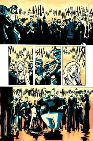 Casanova: Gula #6, page 01