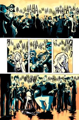 Casanova Gula #06, page 01