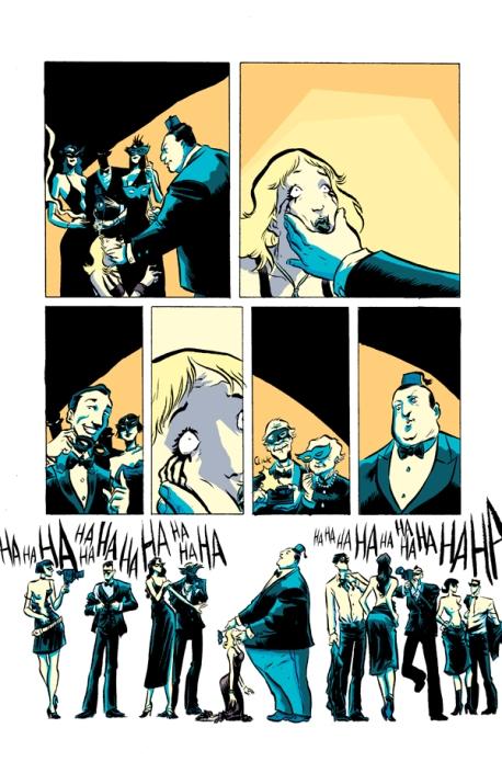Casanova: Gula #6, page 02