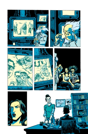 Casanova: Gula #6, page 03