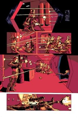 Casanova Gula #07, page 02