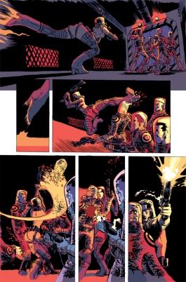 Casanova Gula #07, page 03