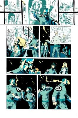 Casanova Gula #07, page 04