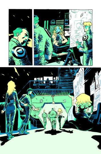Casanova Gula #07, page 05