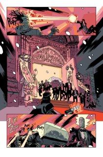 Casanova Avaritia #09, page 03