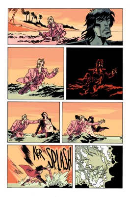 Casanova Avaritia #10, page 02