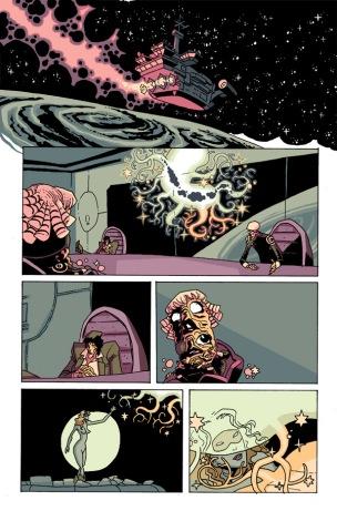 Casanova Avaritia #10 page 04