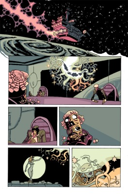 Casanova Avaritia #10, page 04