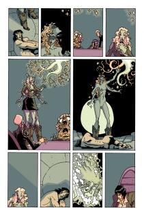 Casanova Avaritia #10, page 05