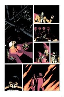 Casanova Avaritia #11, page 01