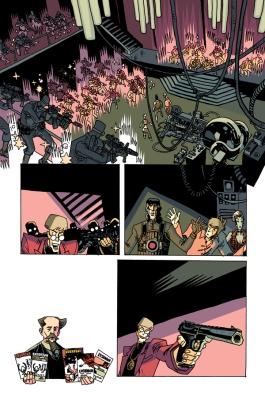 Casanova Avaratia #12, page 04