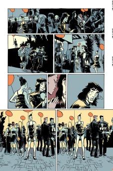 Casanova: Acedia #1 page 04