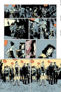 Casanova Acedia #04-01, page 04