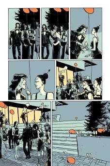 Casanova: Acedia #1 page 05