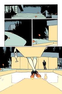 Casanova Acedia #04-01, page 06