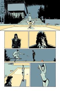 Casanova Acedia #04-01, page 07