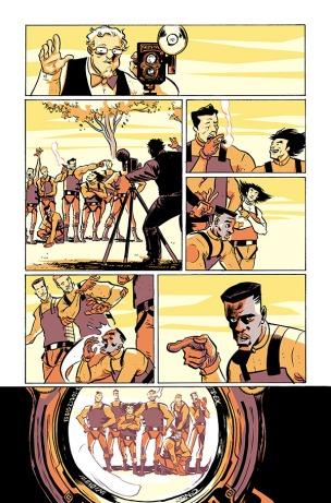 Casanova: Acedia #2 page 01