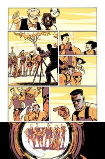 Casanova Acedia #04-02, page 01
