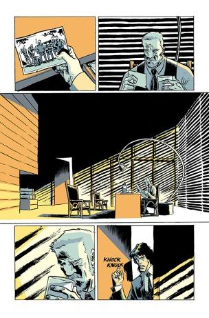 Casanova: Acedia #2 page 02