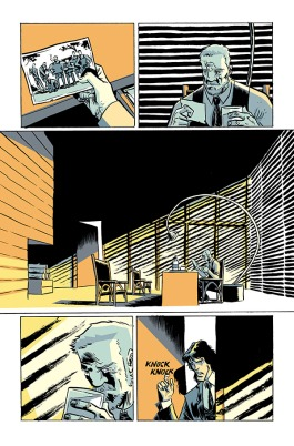 Casanova Acedia #04-02, page 02