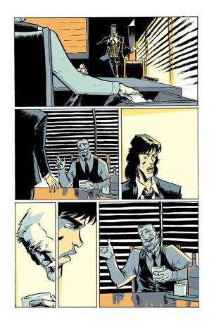 Casanova: Acedia #2 page 03
