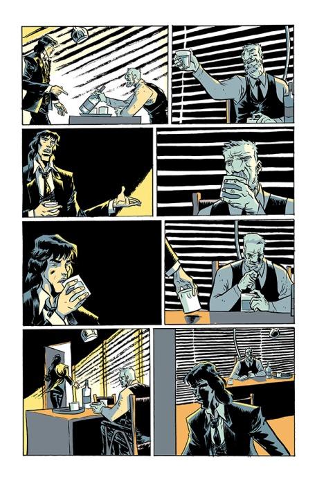 Casanova: Acedia #2 page 04