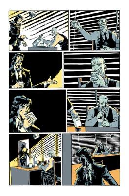 Casanova Acedia #04-02, page 04