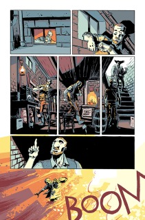 Casanova Acedia #04-03, page 02