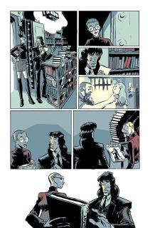 Casanova Acedia #04-03, page 05