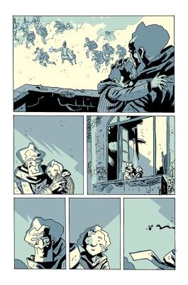 Casanova Acedia #04-04, page 03