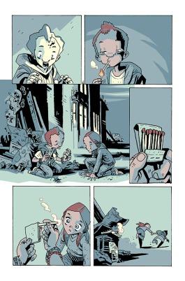 Casanova Acedia #04-04, page 04