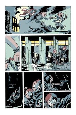 Casanova Acedia #04-04, page 05