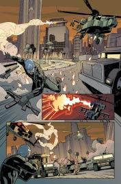 Daken: Dark Wolverine, page o2
