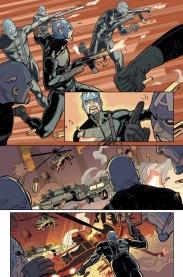 Daken: Dark Wolverine, page 03