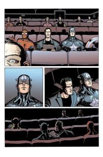 Daken: Dark Wolverine #13, page 01
