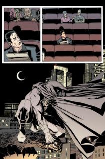 Daken: Dark Wolverine #13, page 03