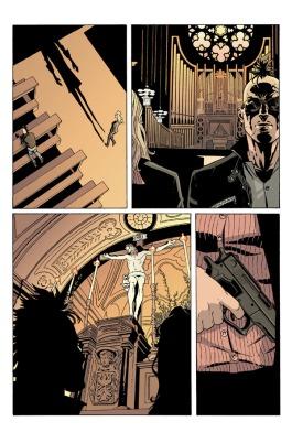 Daken: Dark Wolverine #13, page 04