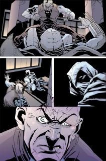 Daken: Dark Wolverine #14 page 03