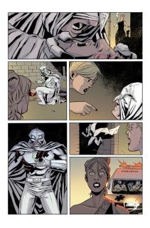 Daken: Dark Wolverine #15 04