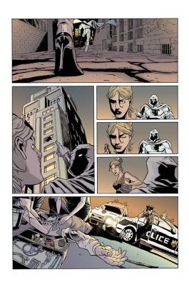 Daken: Dark Wolverine #15 05