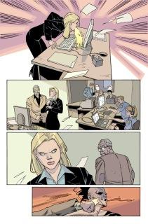 Daken: Dark Wolverine #17, page 02